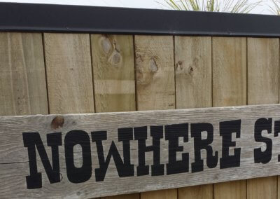 nowhere1