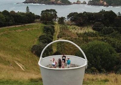 Bucket6