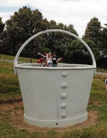 Bucket7